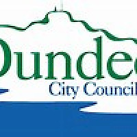 Contract Awarded - Dundee City Council