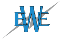 EW Edwardson Electrical